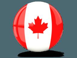 viza v kanadu