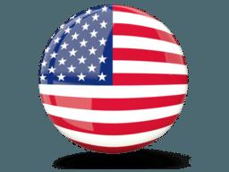 США віза